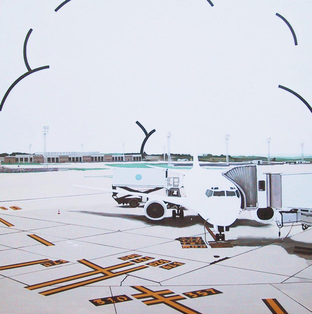 Airport l
