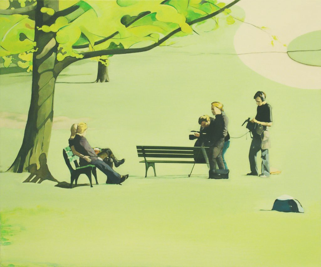 untitled (scene)